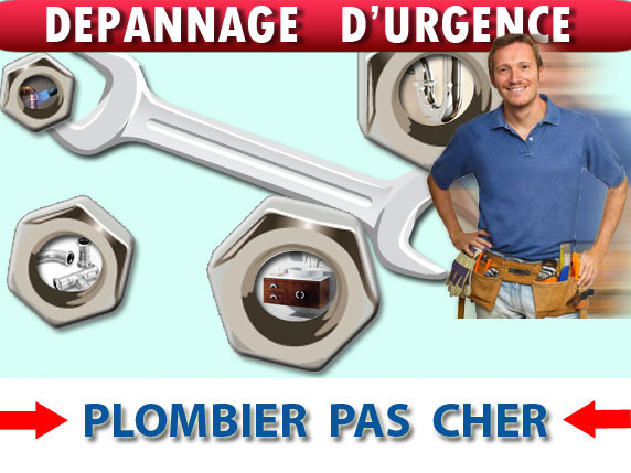 Degorgement Paris 75002