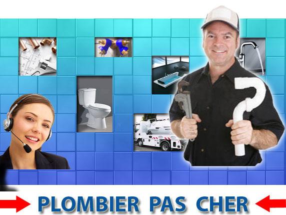 Plombier pas Cher Paris 17